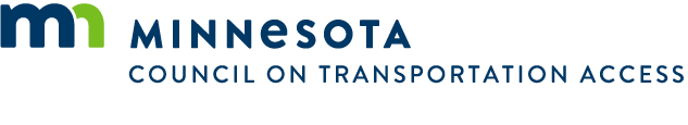 Minnesota Council on Transportation Access.